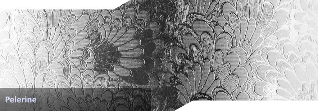 Textured Glass Types Glasstops Uk