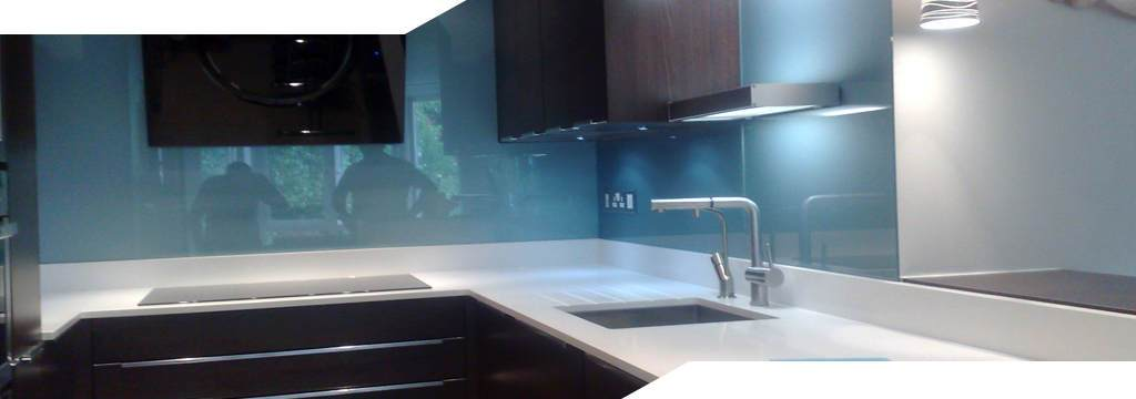 Coloured Glass Splashbacks Order Online Glasstops Uk